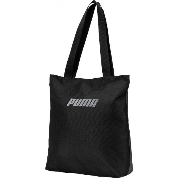 Puma CORE SHOPPER - Dámska taška