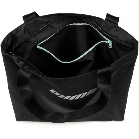 Women's shopper bag - Puma CORE SHOPPER - 3