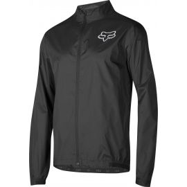 Fox Sports & Clothing ATTACK WIND JACKET - Pánská větrovka