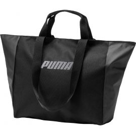 Puma CORE LARGE SHOPPER - Дамска чанта