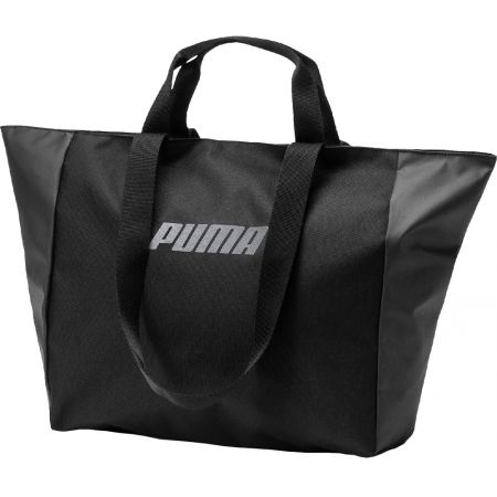 Puma CORE LARGE SHOPPER - Dámska taška