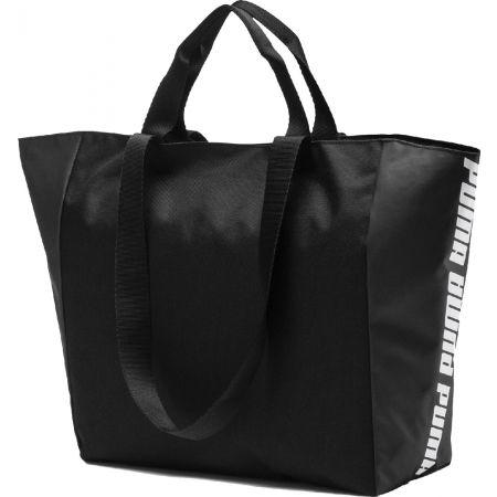 Dámská taška - Puma CORE LARGE SHOPPER - 2