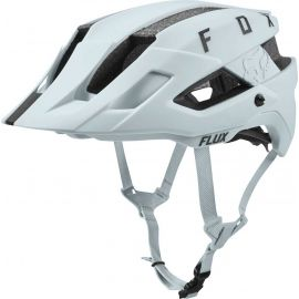 Fox Sports & Clothing FLUX HELMET SOLID - Cyklistická helma
