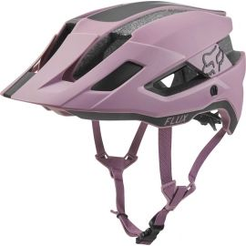 Fox Sports & Clothing FLUX HELMET RUSH - Cyklistická helma