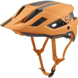 Fox FLUX HELMET RUSH - Cască ciclism