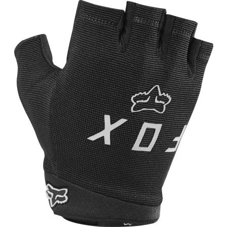 Mănuși de ciclism - Fox Sports & Clothing RANGER GLOVE GEL SHORT