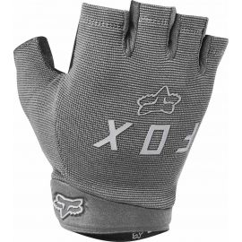 Fox Sports & Clothing RANGER GLOVE GEL SHORT
