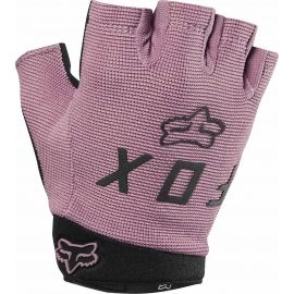 Fox Sports & Clothing RANGER GLOVE GEL SHORT W