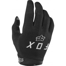 Fox Sports & Clothing RANGER GLOVE GEL - Pánské cyklo rukavice