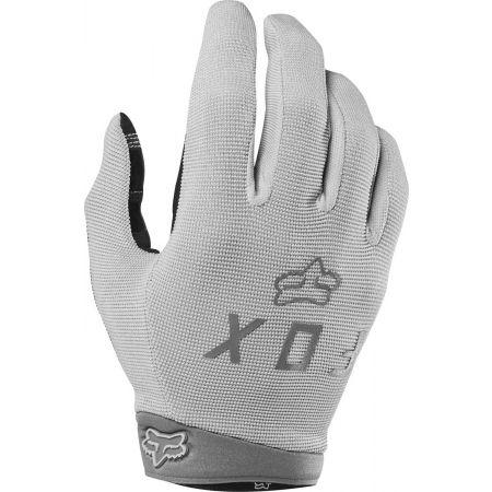 Fox RANGER GLOVE GEL - Men's cycling gloves