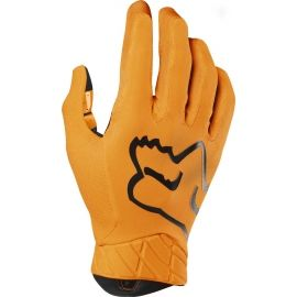 Fox Sports & Clothing FLEXAIR GLOVE