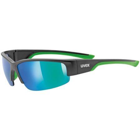 Sluneční brýle - Uvex SPORTSTYLE 215