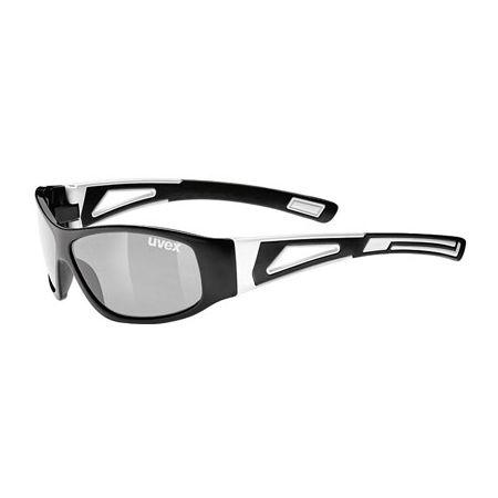 Uvex SPORTSTYLE 509-2216 - Sluneční brýle