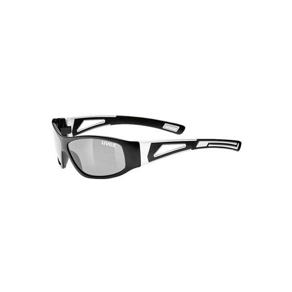 Uvex SPORTSTYLE 509-2216 - Slnečné okuliare