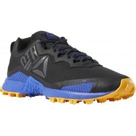 Reebok ALL TERRAIN CRAZE - Pánská běžecká obuv