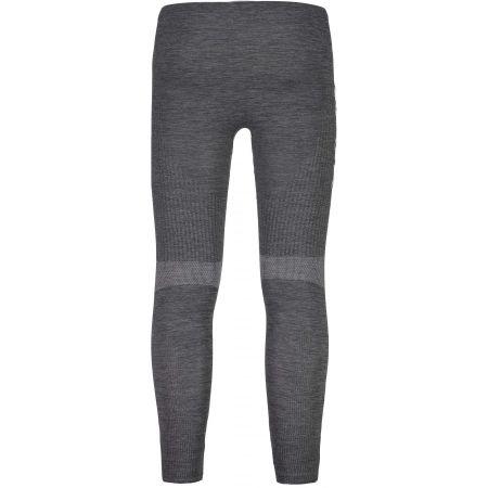 Мъжки долни панталони - Maloja BENEDICTM.PANTS NOS - 2