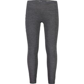 Maloja BENEDICTM.PANTS NOS - Men's underpants