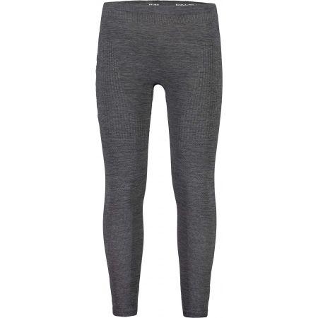 Maloja BENEDICTM.PANTS NOS - Pánské spodní kalhoty