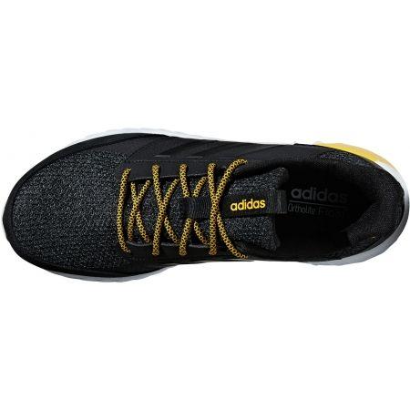 Pánska voľnočasová obuv - adidas QUESTAR STRIKE - 5