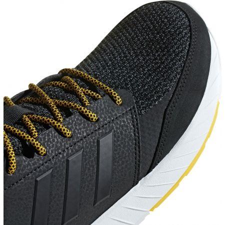 Încălțăminte casual bărbați - adidas QUESTAR STRIKE - 7