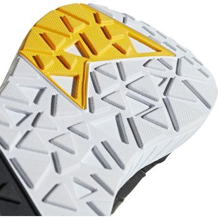 Pánska voľnočasová obuv - adidas QUESTAR STRIKE - 9