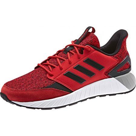 Pánska voľnočasová obuv - adidas QUESTAR STRIKE - 3