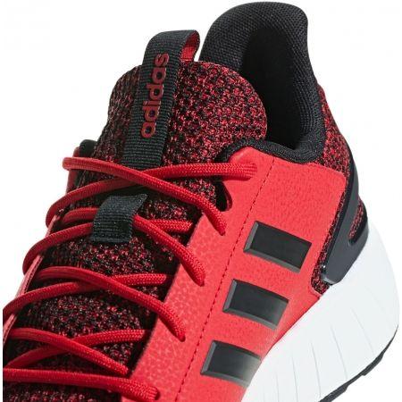 Pánska voľnočasová obuv - adidas QUESTAR STRIKE - 7