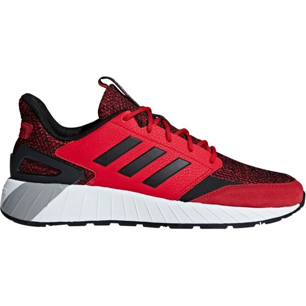 adidas QUESTAR STRIKE - Pánska voľnočasová obuv