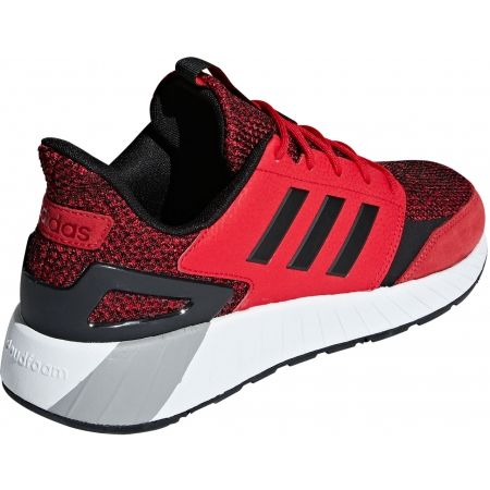 Pánska voľnočasová obuv - adidas QUESTAR STRIKE - 4