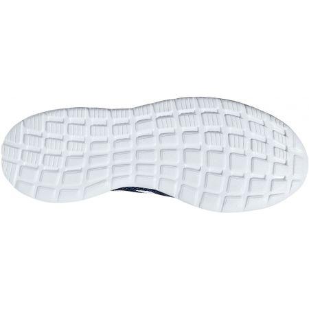 Pánské volnočasové boty - adidas LITE RACER RBN - 5