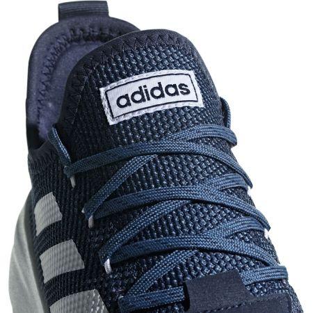 Pánské volnočasové boty - adidas LITE RACER RBN - 6