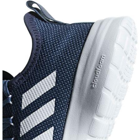 Pánské volnočasové boty - adidas LITE RACER RBN - 7