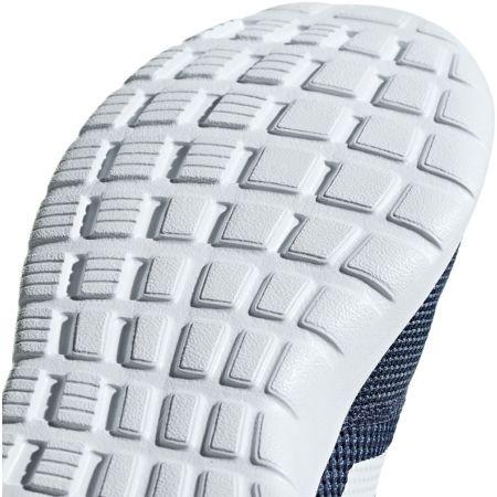 Pánské volnočasové boty - adidas LITE RACER RBN - 8
