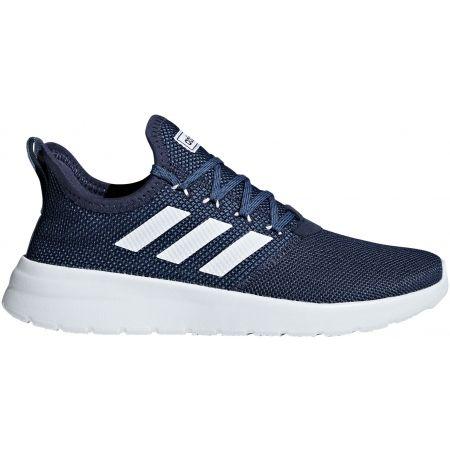 adidas LITE RACER RBN - Men's leisure shoes