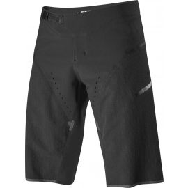 Fox DEFEND KEVLAR SHORT - Herren Radlershorts