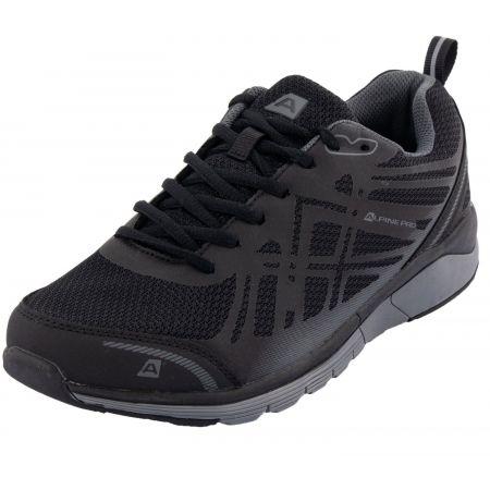 Pánska športová obuv - ALPINE PRO IMOGEN - 3
