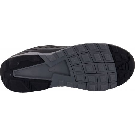 Pánska športová obuv - ALPINE PRO IMOGEN - 4