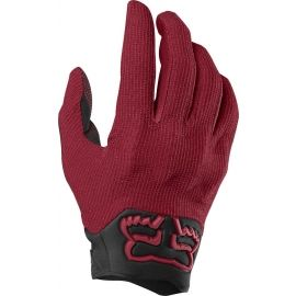 Fox DEFEND KEVLAR - Men's cycling gloves