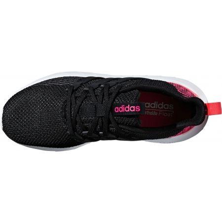 Obuwie miejskie damskie - adidas QUESTAR FLOW - 4