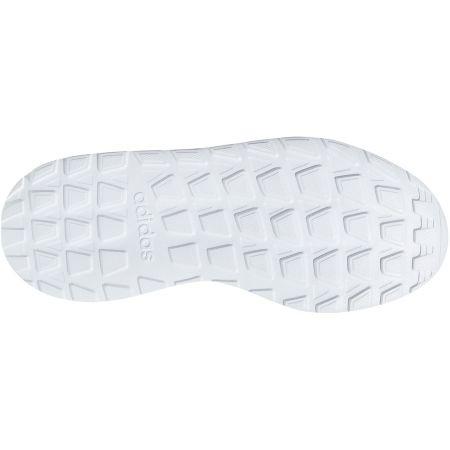 Obuwie miejskie damskie - adidas QUESTAR FLOW - 5