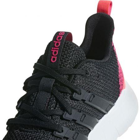 Obuwie miejskie damskie - adidas QUESTAR FLOW - 6