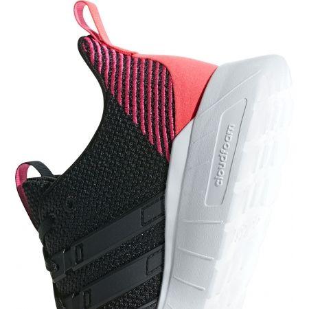 Obuwie miejskie damskie - adidas QUESTAR FLOW - 7