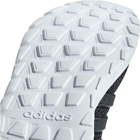 Obuwie miejskie damskie - adidas QUESTAR FLOW - 8