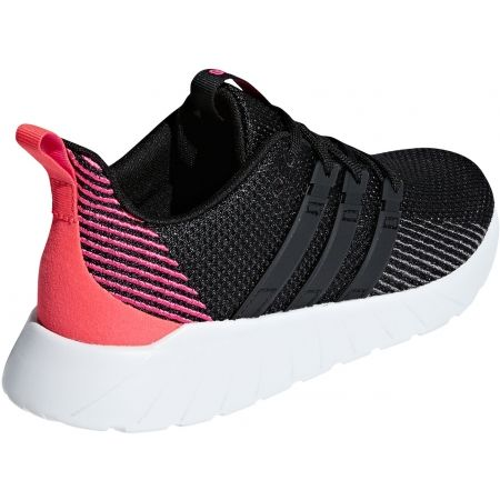 Obuwie miejskie damskie - adidas QUESTAR FLOW - 3