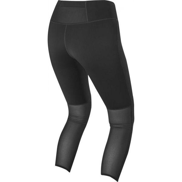 fffeb96e3bd5 Fox Sports   Clothing RANGER TIGHT W - Dámske cyklo legíny