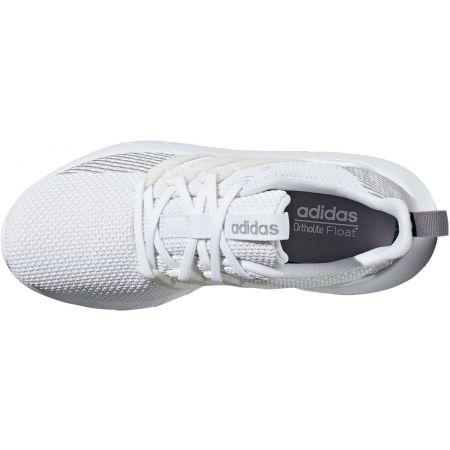 Dámská volnočasová obuv - adidas QUESTAR FLOW - 4