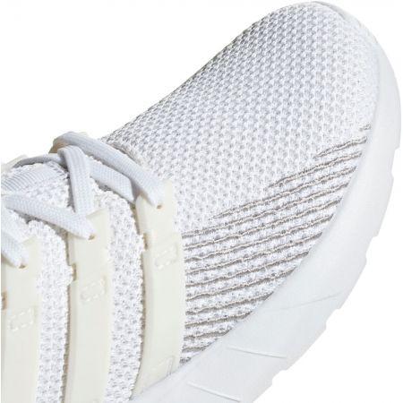 Dámská volnočasová obuv - adidas QUESTAR FLOW - 6