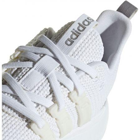 Dámská volnočasová obuv - adidas QUESTAR FLOW - 7