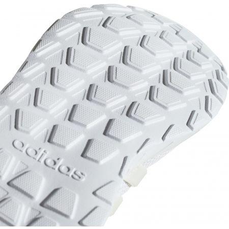 Dámská volnočasová obuv - adidas QUESTAR FLOW - 8