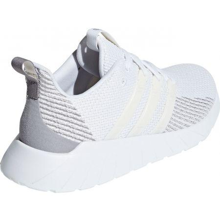 Dámská volnočasová obuv - adidas QUESTAR FLOW - 3